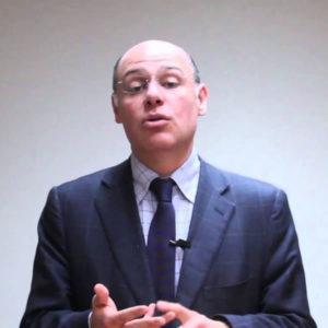 Héctor Valle