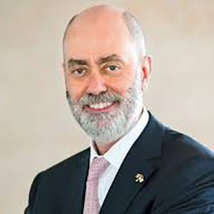 Alejandro Alfonso Díaz